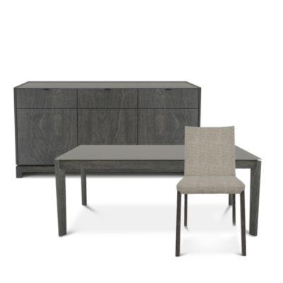 Cloe Dining Chair