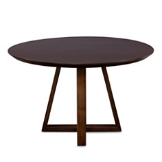 "Bloomingdale's Artisan Collection - Kane 53.25"" Dining Table"