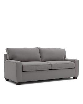 Luxury Sleeper Sofas & Designer Sofa Beds - Bloomingdale\'s