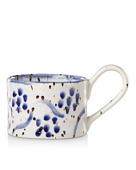 Dansk - Vandvid Coffee Mug