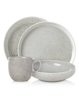 Dansk - Raina Dinnerware Collection