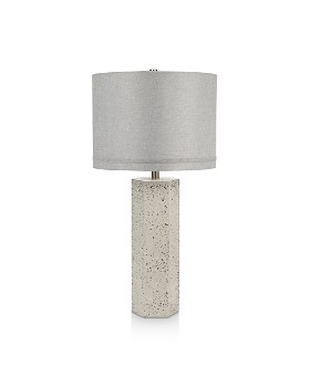 JAlexander - Adina Table Lamp