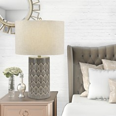 JAlexander - Marsden Table Lamp