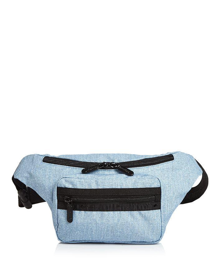 LeSportsac - Montana Chambray Belt Bag