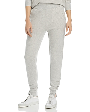 Joie Pants WAYCA FRENCH-TERRY JOGGER PANTS
