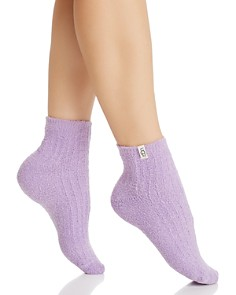 UGG® - Ettie Cozy Socks