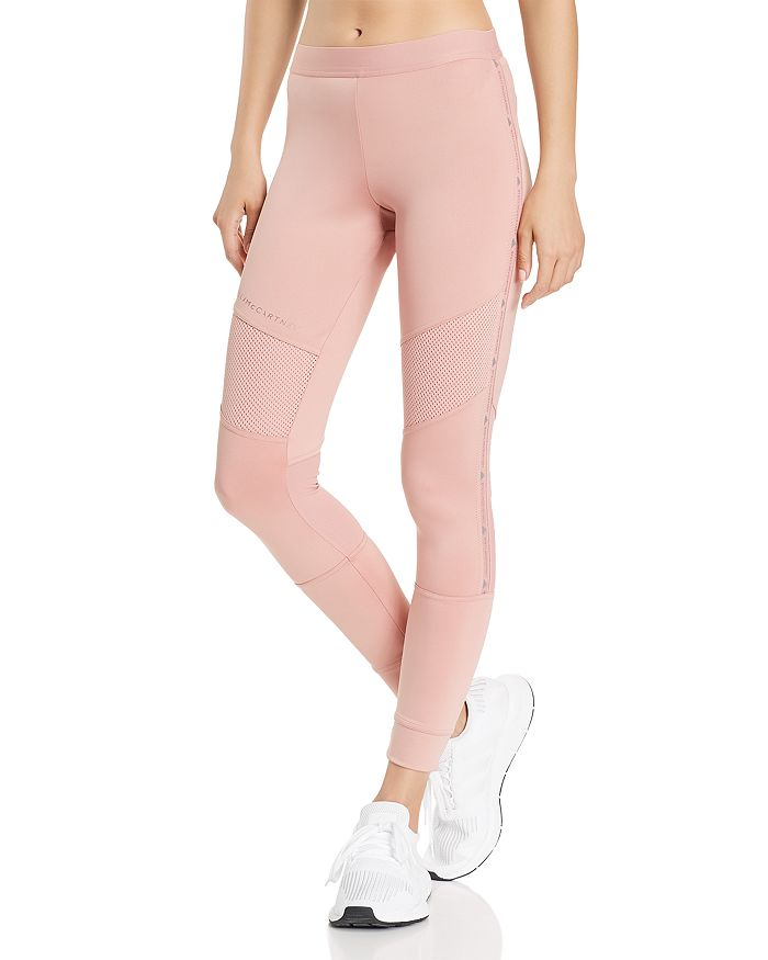 adidas by Stella McCartney - Performance Essentials Leggings