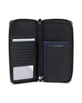 Tumi - Belden Travel Wallet
