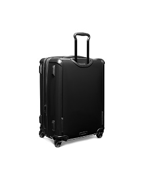 Tumi - Tegra Lite Max Medium Trip Expandable Packing Case