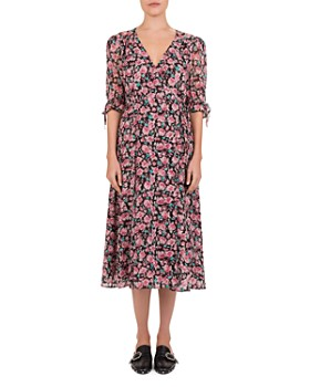 14822f3b3e4ea8 Women's Dresses: Shop Designer Dresses & Gowns - Bloomingdale's