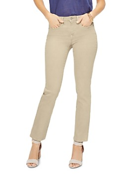 NYDJ - Not Your Daughter s Jeans - Bloomingdale s 70133902827bd