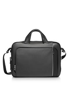 Tumi - Arrive Sadler Briefcase