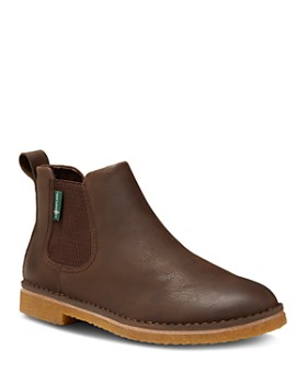 Eastland 1955 Edition - Men's Edison 1955 Chelsea Boots