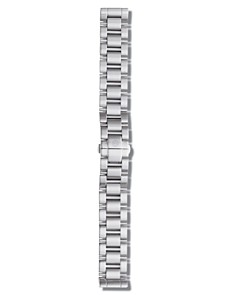 MICHELE Deco Stainless Steel 3-Link Watch Bracelet, 18mm - Bloomingdale's_0