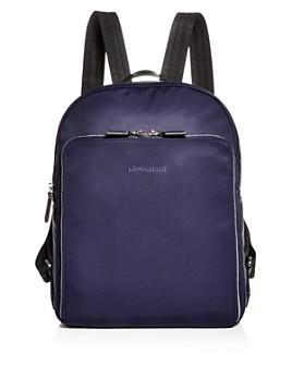 Longchamp - Baxi Backpack