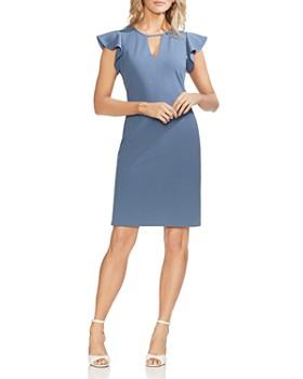fe9339bcc9aa VINCE CAMUTO Women s Dresses  Shop Designer Dresses   Gowns ...