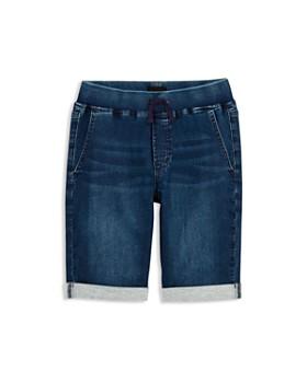 26c6ba44bbed Little Boys  Designer Clothes (Size 2-7) - Bloomingdale s