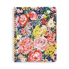 ban.do - Flower Shop Rough Draft Mini Notebook