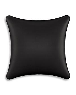 "Cloth & Company - Addaline Pillow, 20"" x 20"""
