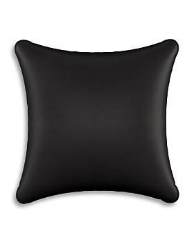 "Cloth & Co. - Addaline Pillow, 20"" x 20"""