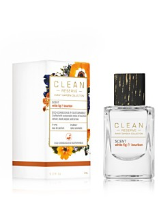 CLEAN Reserve Avant Garden Collection - Gift with any $150 CLEAN Reserve Avant Garden Collection purchase!