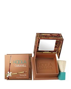 39daa55a3b9 Benefit Cosmetics - Hoola Matte Bronzer ...