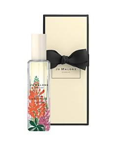 Jo Malone London - Lupin & Patchouli Cologne