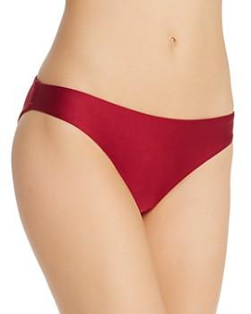 Shoshanna - Classic Bikini Bottom