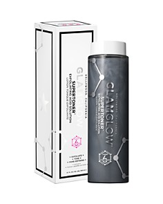 GLAMGLOW - SUPERTONER™ Exfoliating Acid Solution