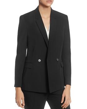 aae66d14085 Women s Suit Separates   Workwear - Bloomingdale s