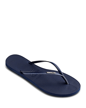Havaianas Slippers HAVAIANAS WOMEN'S YOU JEANS SLIM FLIP-FLOPS