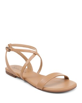 Splendid - Women's Susannah Strappy Sandals