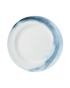 Lenox - Smoky Bloom Salad Plate - 100% Exclusive - 100% Exclusive