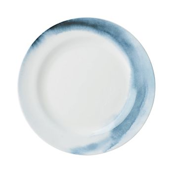 Lenox - Smoky Bloom Salad Plate - 100% Exclusive - 100% Exclusive