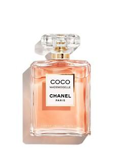 CHANEL - COCO MADEMOISELLE Eau De Parfum Intense Jumbo Spray