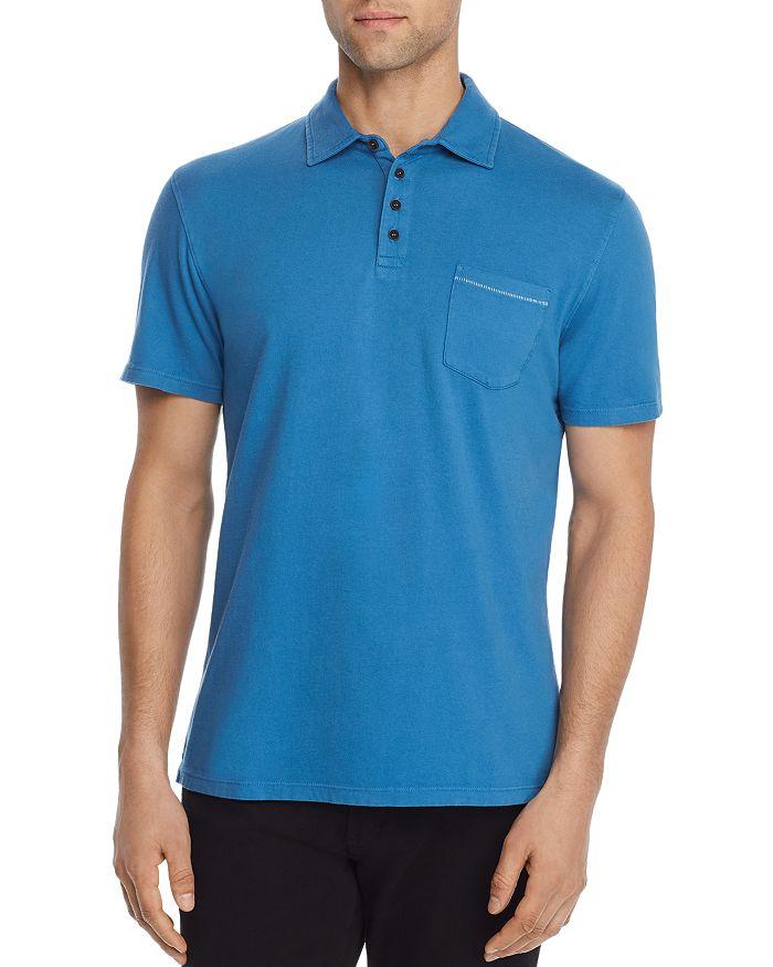 M Singer - Polo Shirt