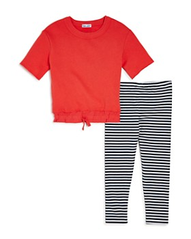 fb1cbf80 Little Girls' Outfit Sets & Clothing Sets (Size 2-6X) - Bloomingdale's