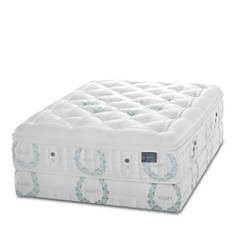 Kluft - Palais Royale Mattress Collection - 100% Exclusive