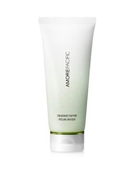 AMOREPACIFIC - Treatment Enzyme Peeling Masque