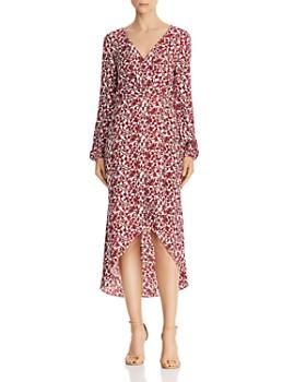 45c20b2125d5 Women s Designer Clothes on Sale - Bloomingdale s