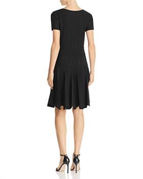 Shoshanna - Jonetta Knit Dress