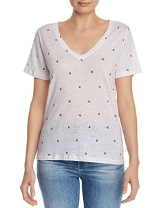 92197126a x Gray Malin Beach Graphic Tee - 100% Exclusive. Recommended For You (11).  Splendid. Splendid. $68.00. Rails