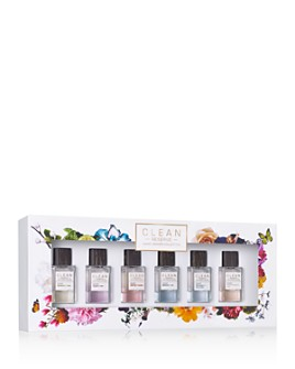 CLEAN Reserve Avant Garden Collection - Avant Garden Deluxe Mini Gift Set - 100% Exclusive