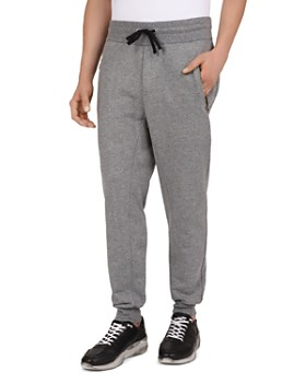 The Kooples - Tapered Sweatpants