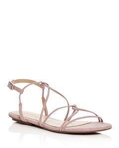 8e3fe3f3885a Sam Edelman Women s Rasheed Platform Sandals