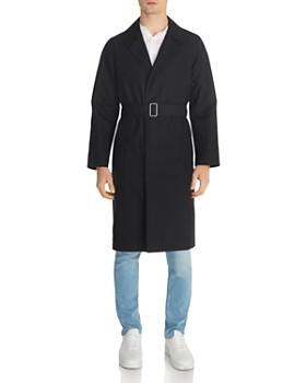 Sandro - Trench Coat