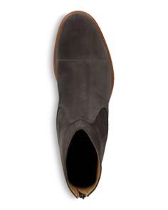 Vince - Men's Beckett Boots