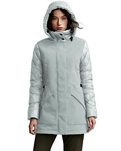 Canada Goose - Berkley Down Coat