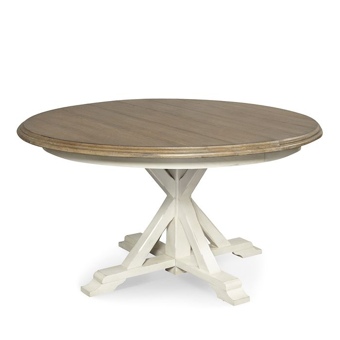Bloomingdale's - Scarlett Dining Table