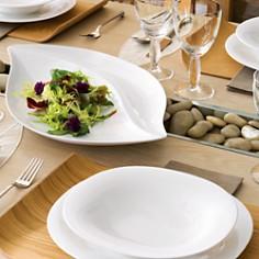 """Villeroy & Boch - """"New Cottage"""" Dinnerware"""